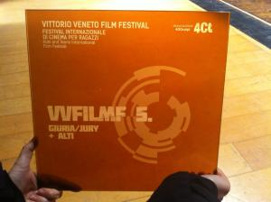 VV Foto1